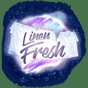 Linen Fresh