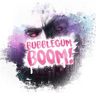Bubblegum Boom