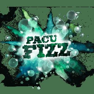 Pacu Fizz